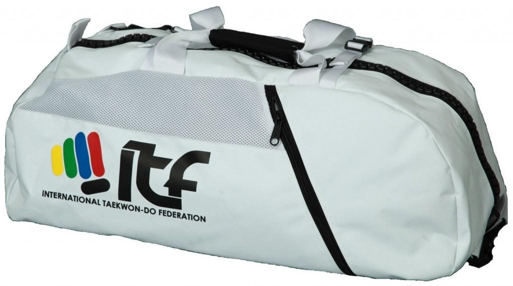 original--00001_rucksack-tasche-topten-itf-small