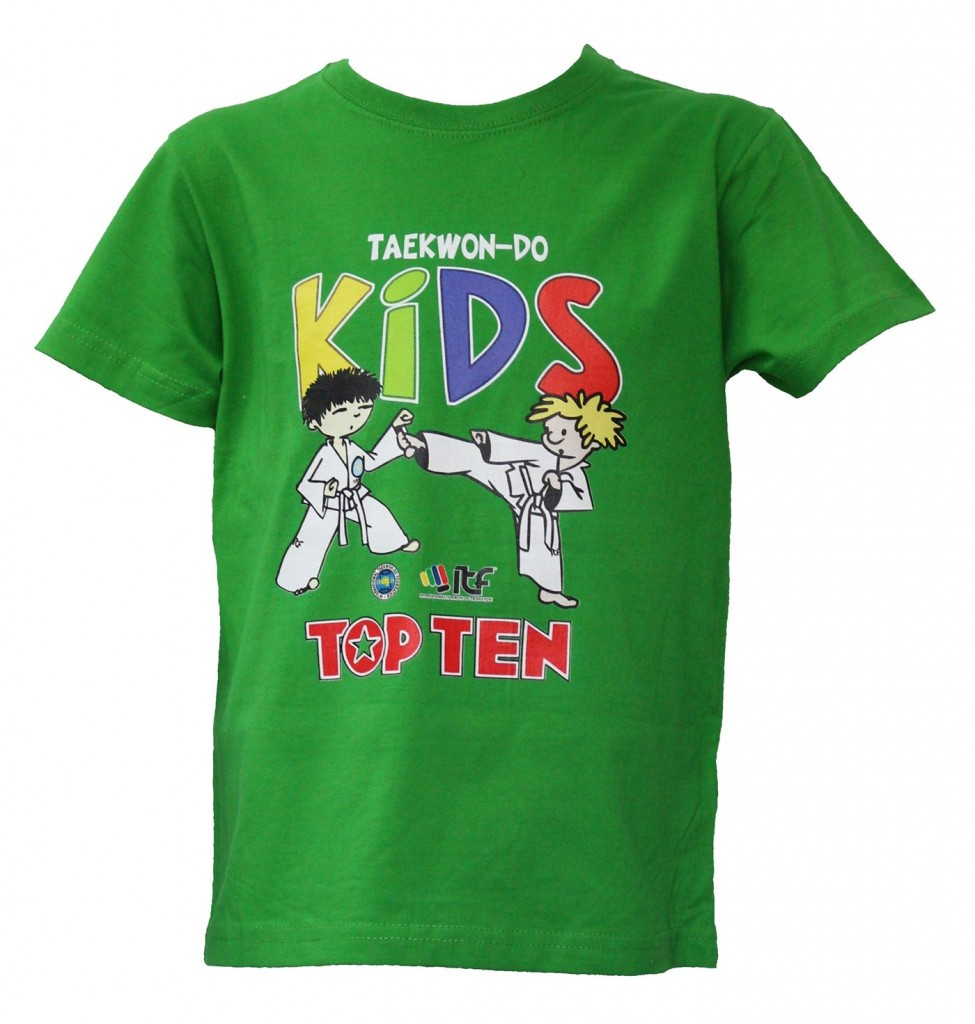 original1-8292-00001_t-shirt-itf-kids-
