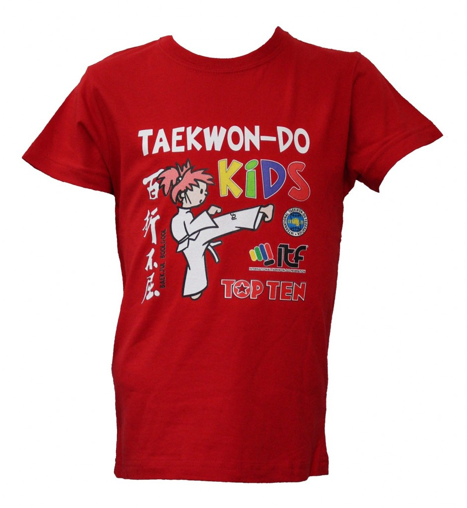 original1-8293-00001_t-shirt-itf-kids-